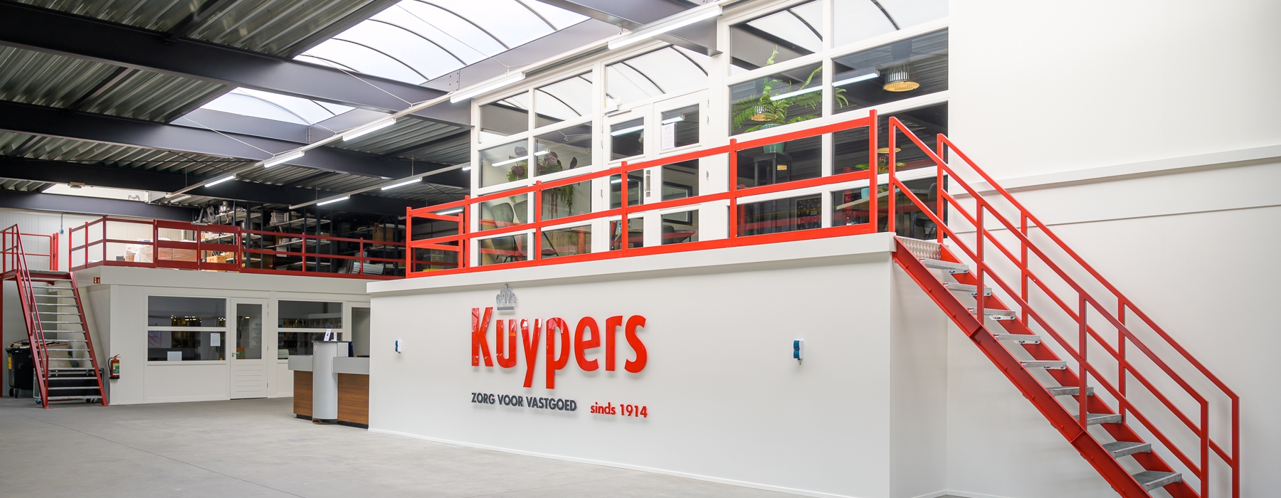 Kuypers_magazijn