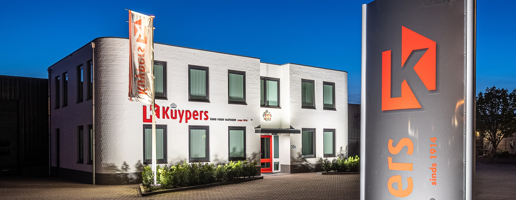 Pand_Kuypers